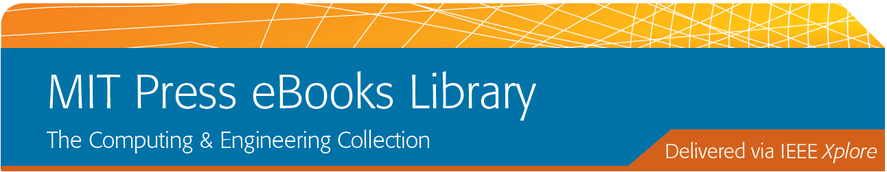 IEEE WILEY E-BOOKS COLLECTION EBOOK DOWNLOAD