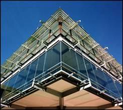 uoblibrary building