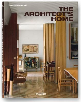 architect's home