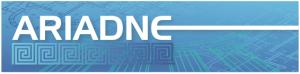 ariadne-logo-new