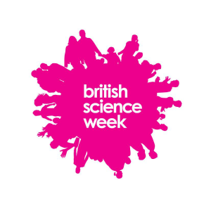 scienceweek2015