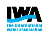 IWA the international water association