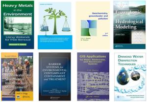water science ebooks