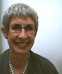 Sue Gowman