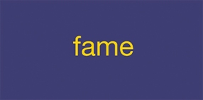fame_large_rectangle