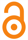 oalogo1