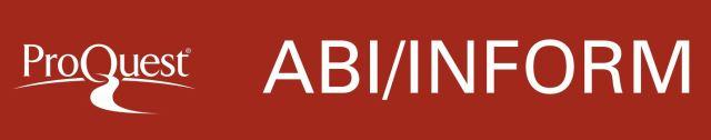 Proquest ABI logo