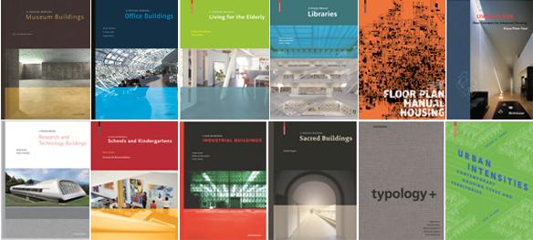 Birkauser ebook titles