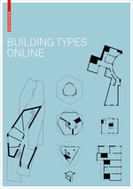 Building Types Online - Birkhauser