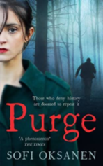 Political history, murder, suspense and crime