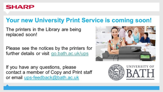 sharp-printerv2