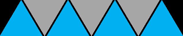 wywa logo