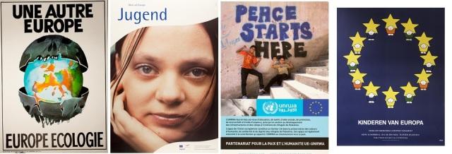 eu-posters