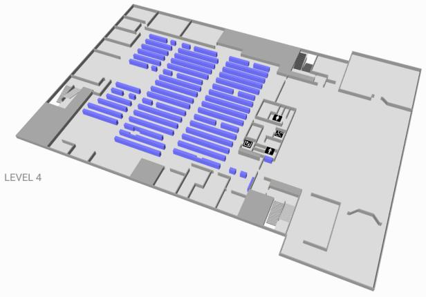 floorplan-L4