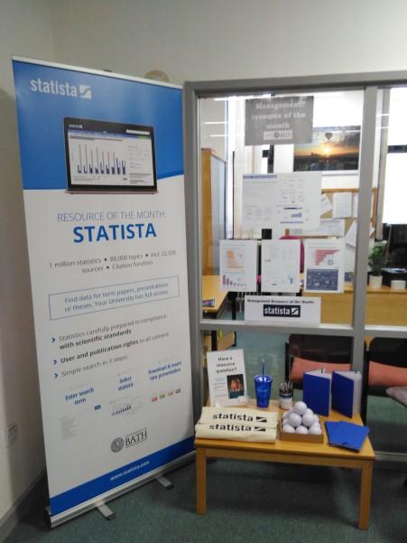 statista promo